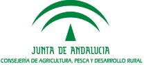 Junta Andalucía agricultura pesca y desarrollo